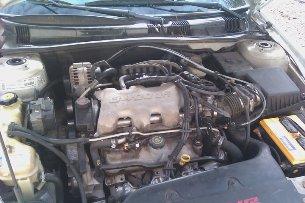 mobile mechanic engine repair